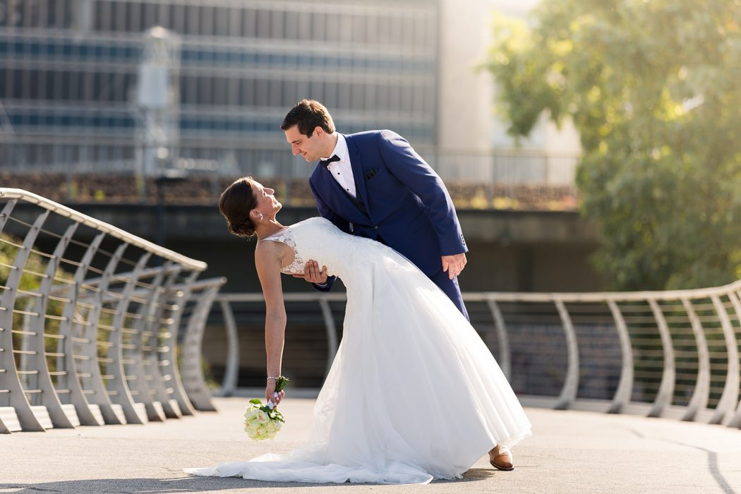 trouwen in Roeselare