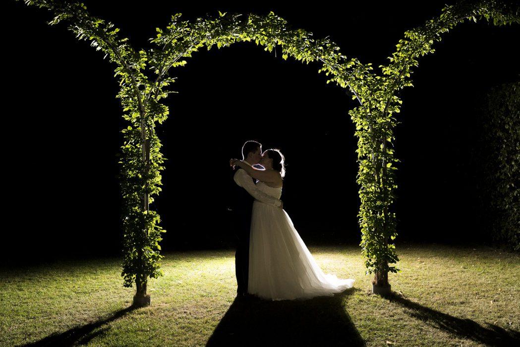 Huwelijksfotograaf Waregem