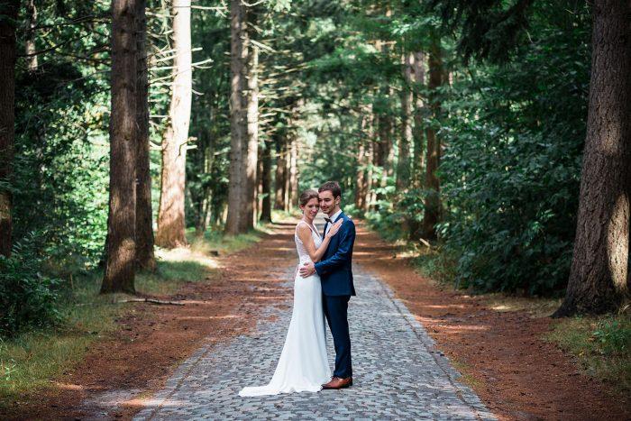 trouwfotograaf Beernem