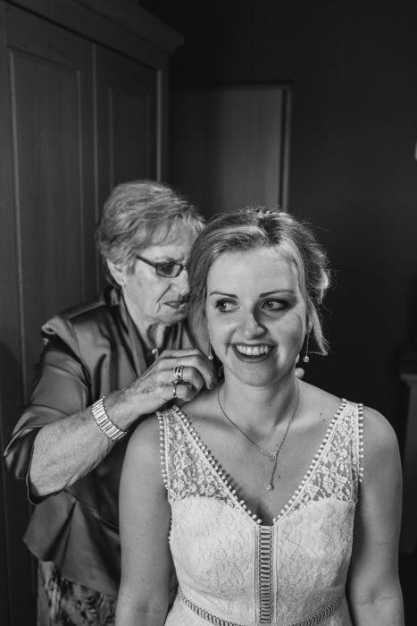 trouwfotograaf Staden