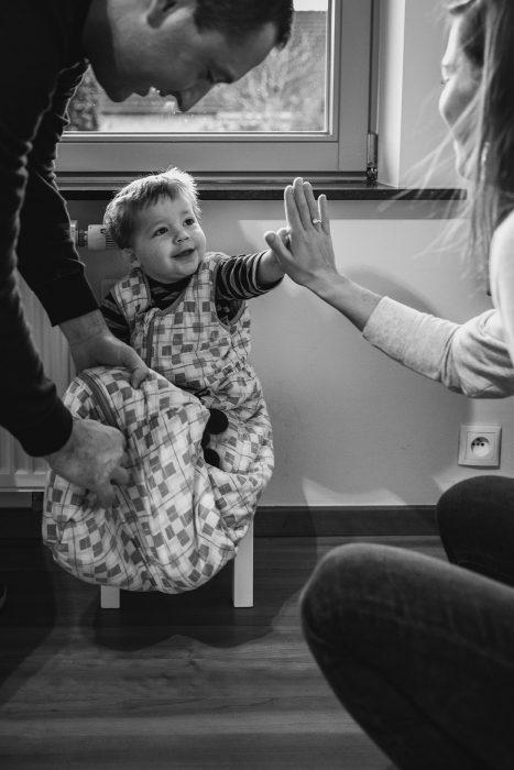 familiefotograaf West-Vlaanderen