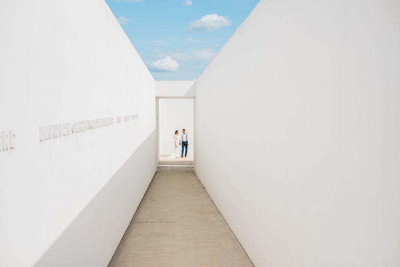 Huwelijksfotograaf Gent | Trouwfotograaf Gent