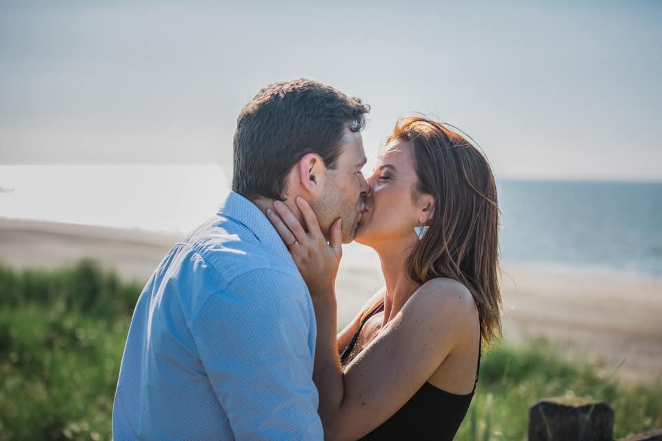 huwelijksfotograaf Blankenberge