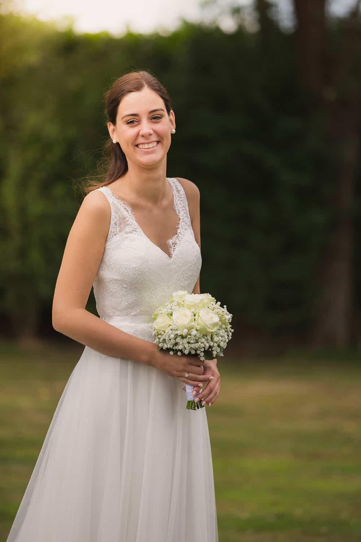 huwelijksfotograaf Torhout