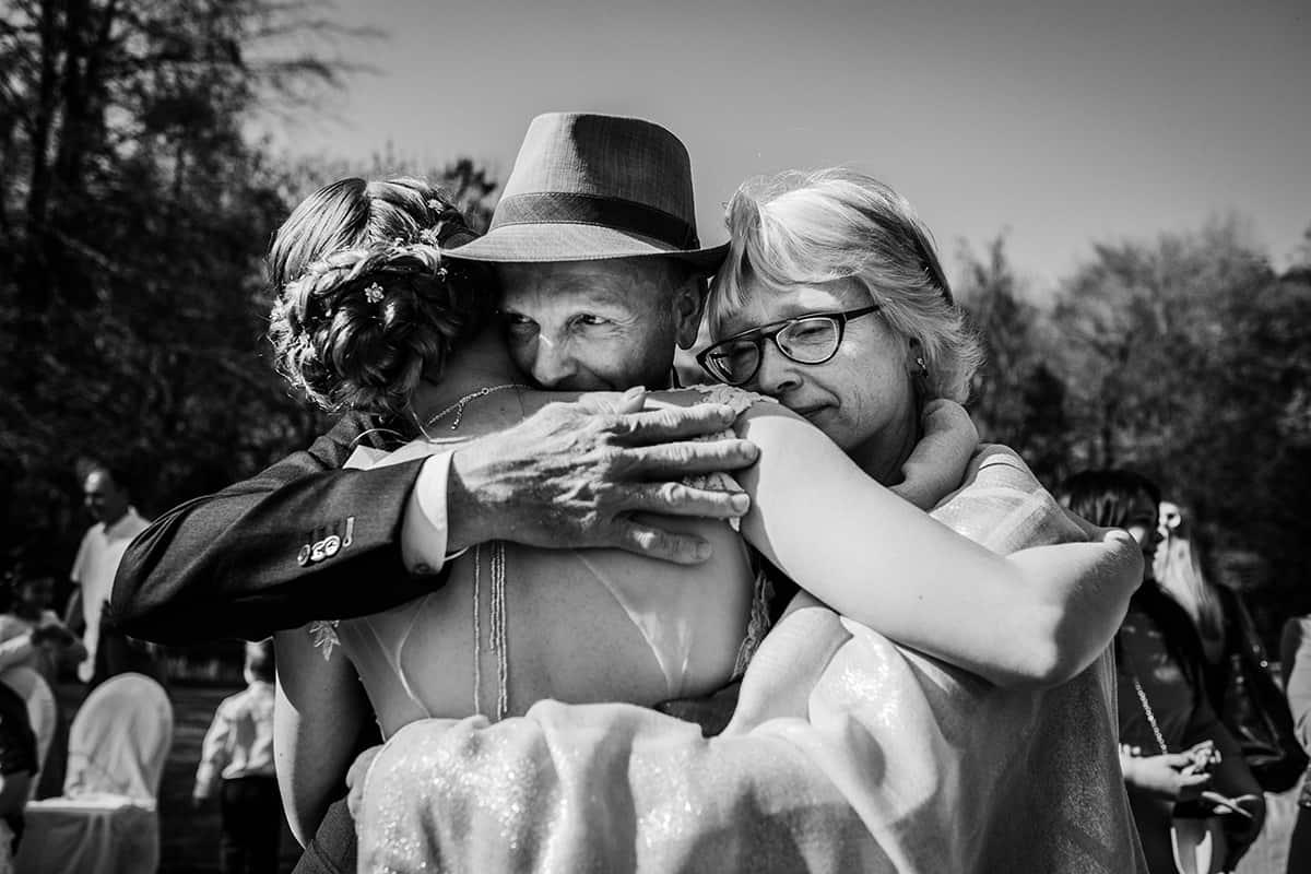 huwelijksfotograaf Brugge