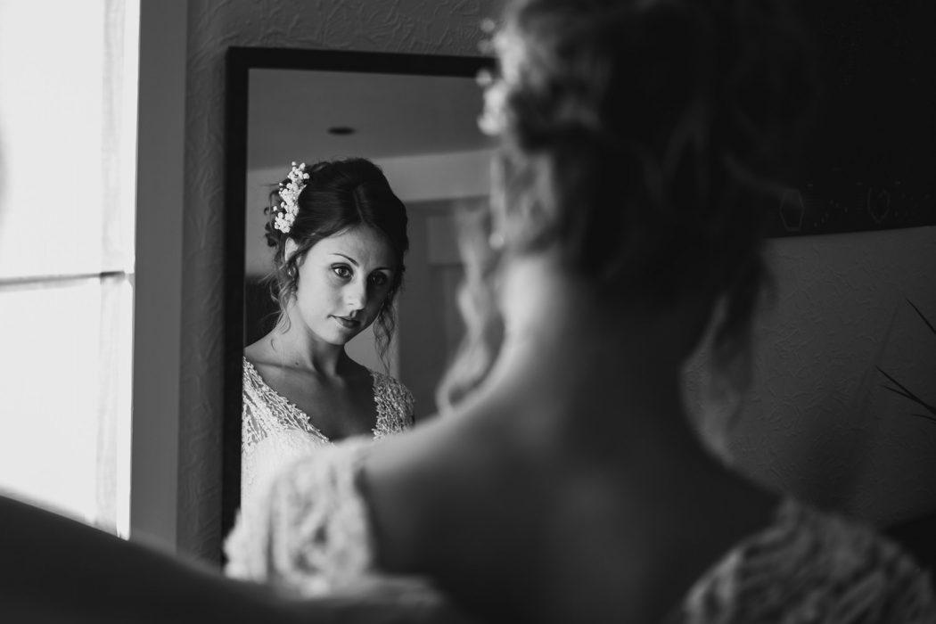 huwelijksfotograaf Jabbeke
