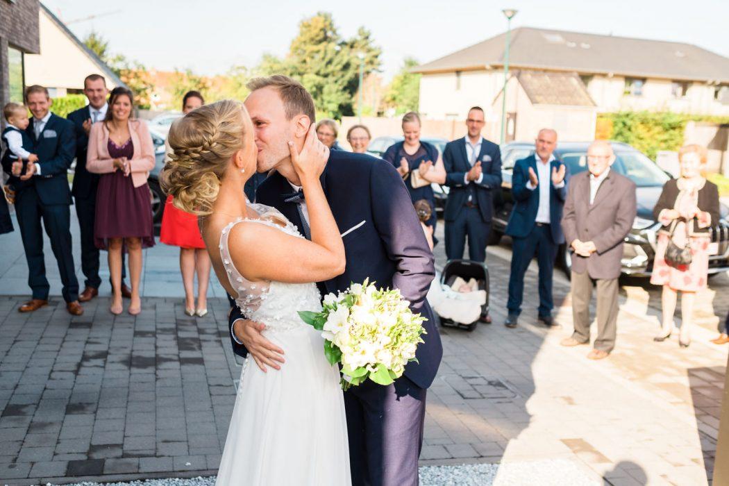 huwelijksfotograaf Maldegem