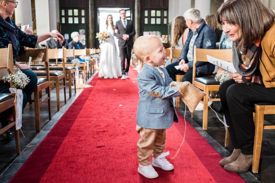 huwelijksfotograaf Menen