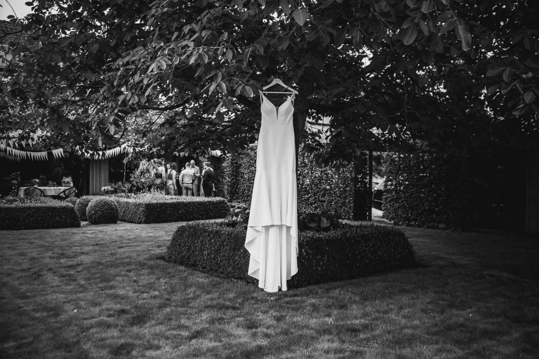 fotograaf huwelijk Kortrijk5